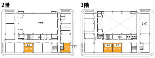 2katsu_zu3.jpg